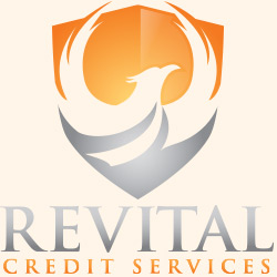 revital credit Credit Restoration